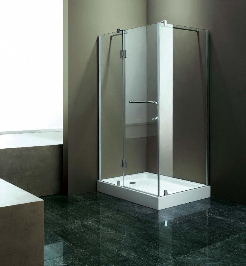 shower doors austin tx ace discount glassace discount glass repair