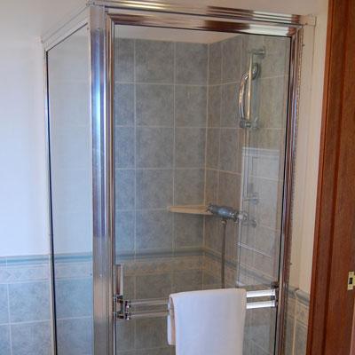 Home Window Door Glass Repair Services Austin Ace Discount