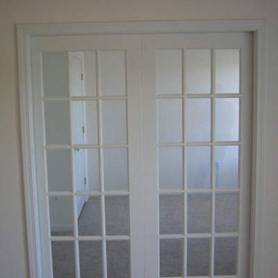 Home Glass Window Amp Door Repair Services Austin Ace Discount