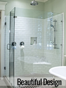 Frameless Shower Doors Austin Tx Ace Discount Glass